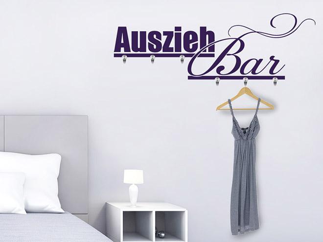 ... Jacken Schal Muetzen Und Huete Werden In Der Garderob on Pinterest