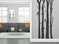 wandtattoo birkenst mme wandtattoo de. Black Bedroom Furniture Sets. Home Design Ideas
