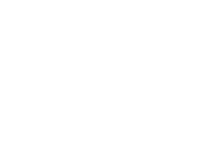 Wandtattoo Verschnörkelter Buchstabe mit Name Motivansicht