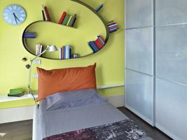 Jugendzimmer Tipps Zum Planen Gestalten Und Einrichten