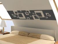 erste eigene wohnung einrichten tipps von. Black Bedroom Furniture Sets. Home Design Ideas