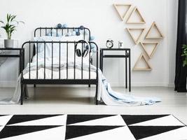 Ideen Für Ein Tolles Jungenzimmer