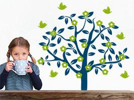 Wohnen Mit Kindern   Ideen Für Die Wohnung Und Das Kinderzimmer