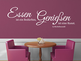 Image Result For Zitate Englisch Traume