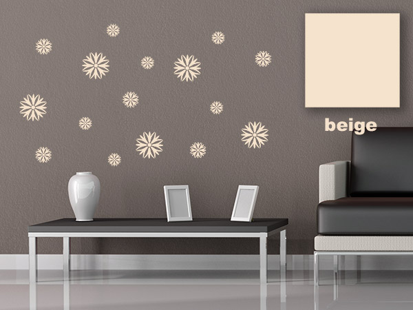 wand beige braun top - Wand Beige Braun