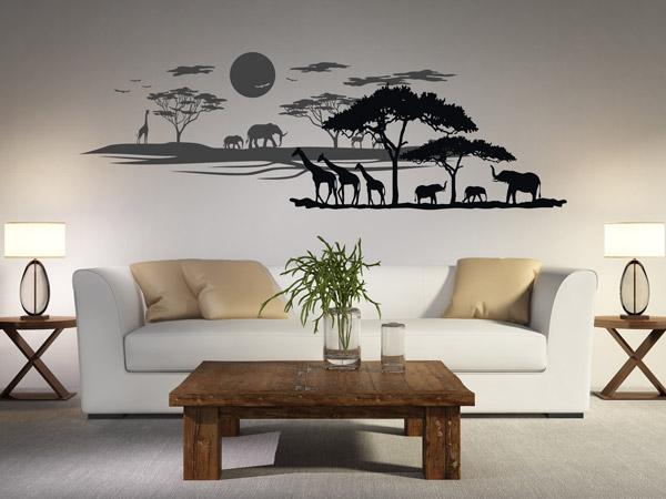 m bel dodenhof online. Black Bedroom Furniture Sets. Home Design Ideas