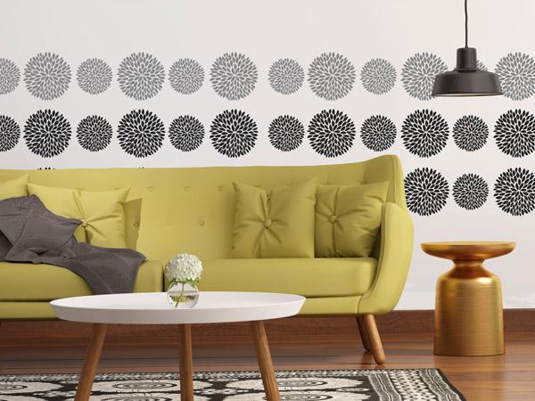 92 wohnzimmer einrichten im afrikanischen stil. Black Bedroom Furniture Sets. Home Design Ideas