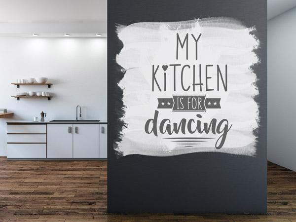 grunge w nde wanddesign mit unsauberen kanten. Black Bedroom Furniture Sets. Home Design Ideas