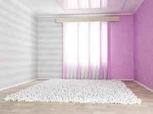 jugendzimmer tipps zum planen gestalten und einrichten. Black Bedroom Furniture Sets. Home Design Ideas