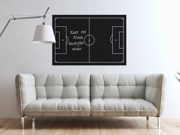 geschenke f r m nner wandtattoo f r den mann. Black Bedroom Furniture Sets. Home Design Ideas
