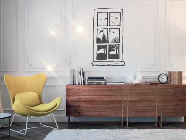 ber hmt beste hand gemalt k che design ideen galerie. Black Bedroom Furniture Sets. Home Design Ideas