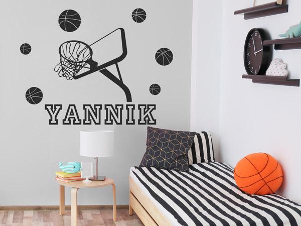 tolles jungenzimmer gestalten ideen und tipps von. Black Bedroom Furniture Sets. Home Design Ideas
