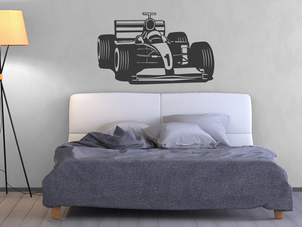 geschenke f r m nner wandtattoo f r den mann. Black Bedroom Furniture Sets. Home Design Ideas