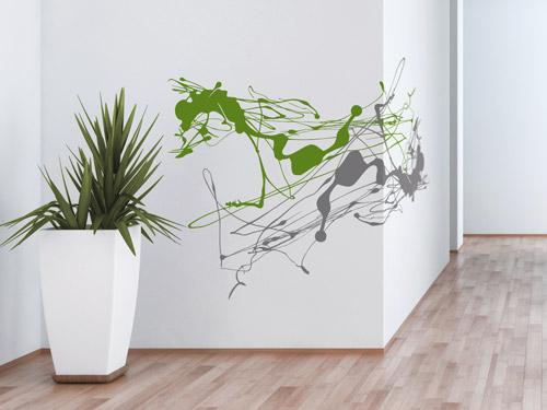 bilder an die wand kleben bilder an die wand kleben. Black Bedroom Furniture Sets. Home Design Ideas