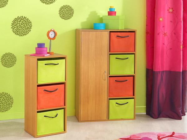 kreatives m dchenzimmer farben deko wandgestaltung. Black Bedroom Furniture Sets. Home Design Ideas