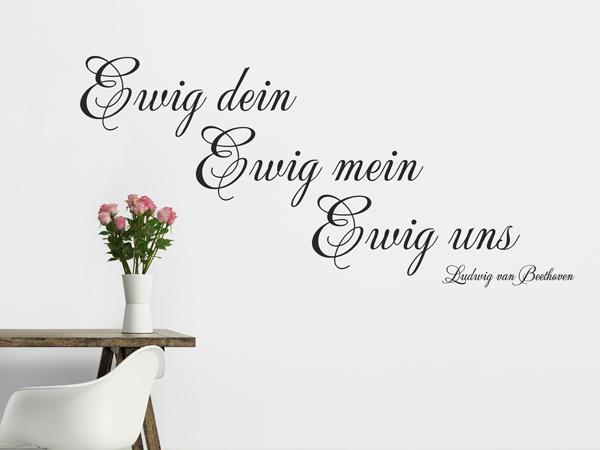 Image Result For Zitate Hochzeit Trauung