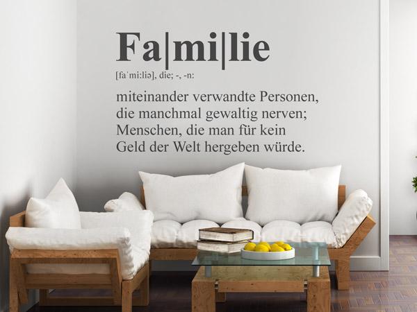 Coole wohnzimmer ideen