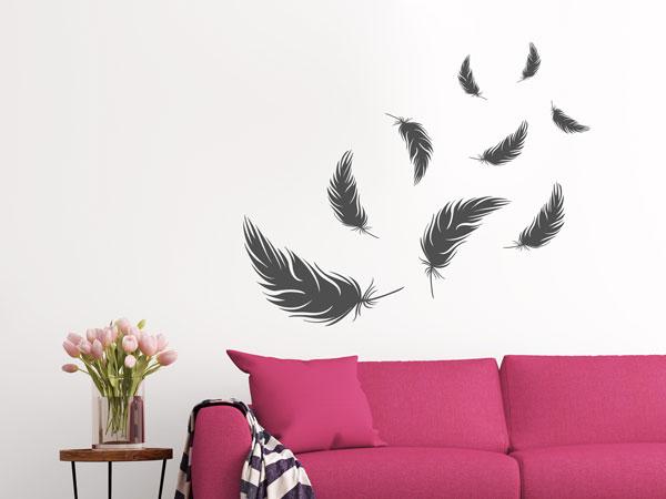 nicht nur blumen kreative geschenke zum muttertag. Black Bedroom Furniture Sets. Home Design Ideas