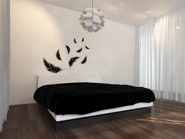 deko deko ideen wei e m bel deko ideen or deko ideen. Black Bedroom Furniture Sets. Home Design Ideas