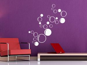 Ideen wohnungsgestaltung farbe for Wohnungsgestaltung farben