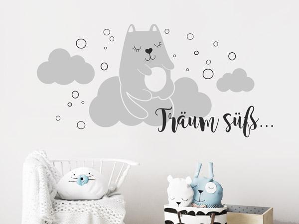 geschenke f r katzenfreunde katzenmotive f r die wand. Black Bedroom Furniture Sets. Home Design Ideas