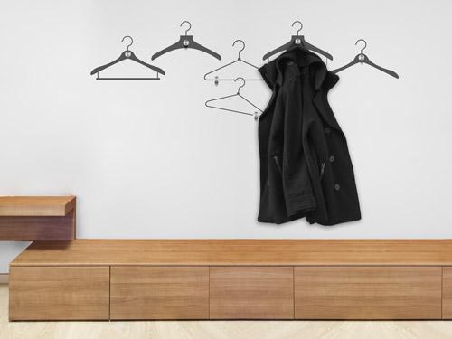 wandtattoo f r sporthalle umkleide ideen und tipps. Black Bedroom Furniture Sets. Home Design Ideas