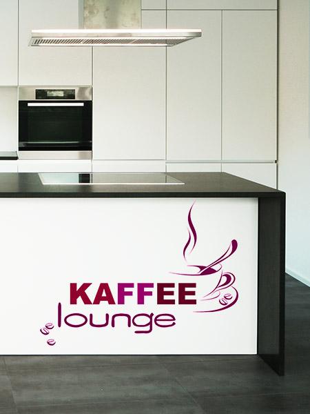 wandtattoo wandschablone zum ausmalen tipps ideen. Black Bedroom Furniture Sets. Home Design Ideas