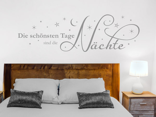 wandtattoo im hotel wandtattoos und ideen im ratgeber. Black Bedroom Furniture Sets. Home Design Ideas