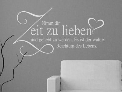 valentinstag spruch new calendar template site. Black Bedroom Furniture Sets. Home Design Ideas