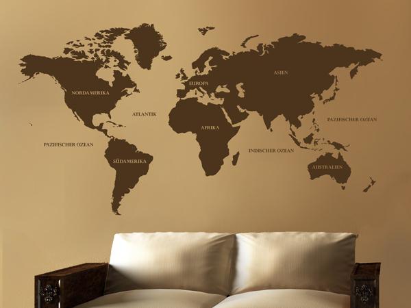 wandtattoo f r die gro eltern oma und opa beschenken. Black Bedroom Furniture Sets. Home Design Ideas