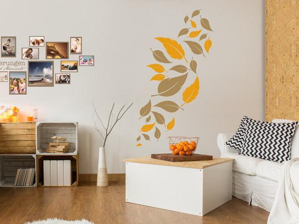 Moderne Farben Im Jugendzimmer   Gelbe Akzente Im Mädchenzimmer