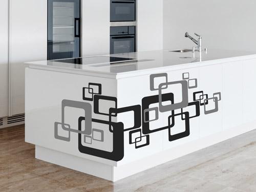 spiegel an wand kleben tapete 2017 08 18 04 52 05 erhalten sie entwurf inspiration. Black Bedroom Furniture Sets. Home Design Ideas