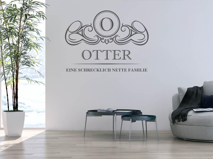 Beste Mantarochen Färbung Seite Ideen - Druckbare Malvorlagen ...