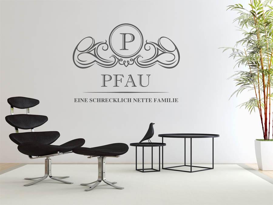 Nett Pfau Färbendes Bild Ideen - Framing Malvorlagen ...