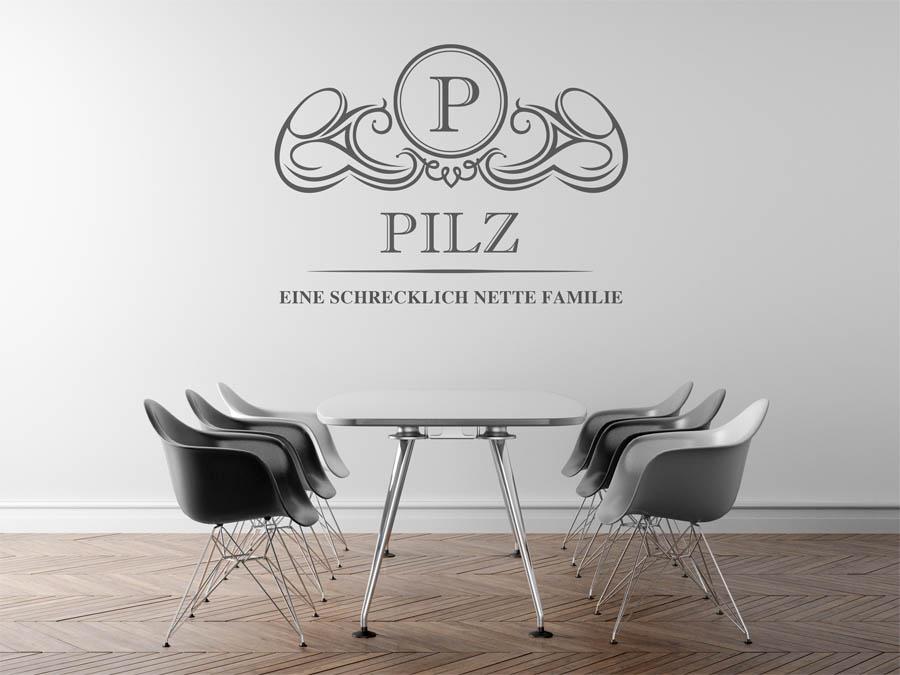 pilz an der wand good pilz an der wand with pilz an der wand elegant natrliche dunkle des. Black Bedroom Furniture Sets. Home Design Ideas
