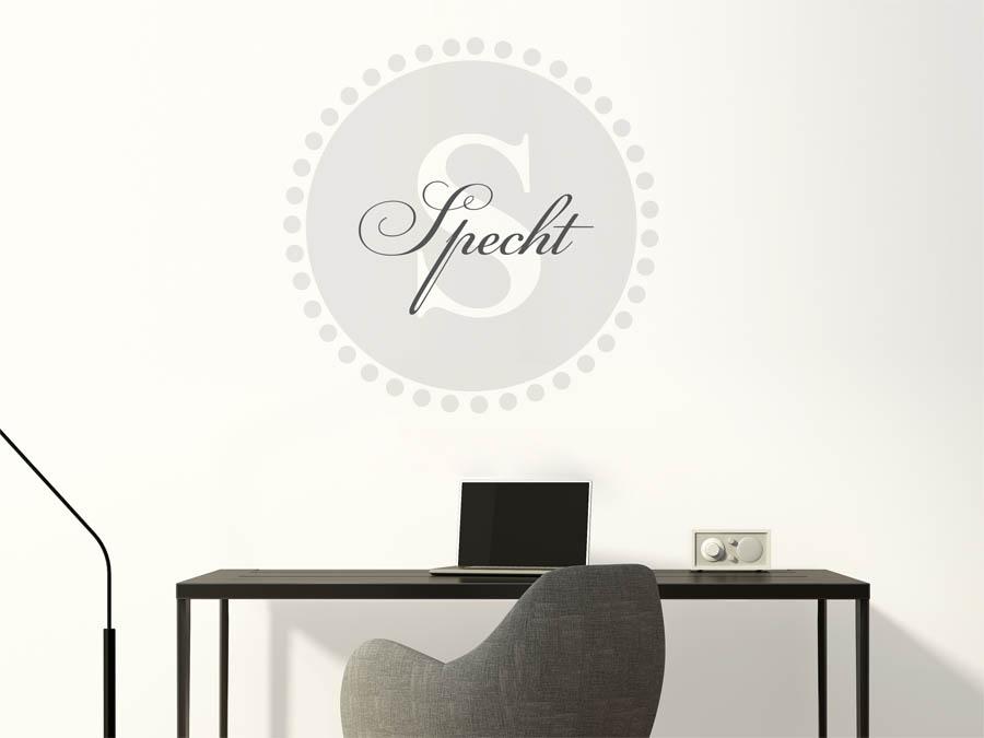 Erfreut Specht Färbung Seite Fotos - Druckbare Malvorlagen - amaichi ...