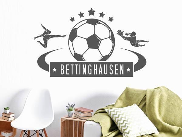 Bettinghausen wappen shop nitrogen betting