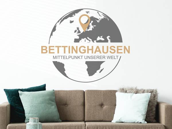 Bettinghausen wappen shop new customers betting offers wizard