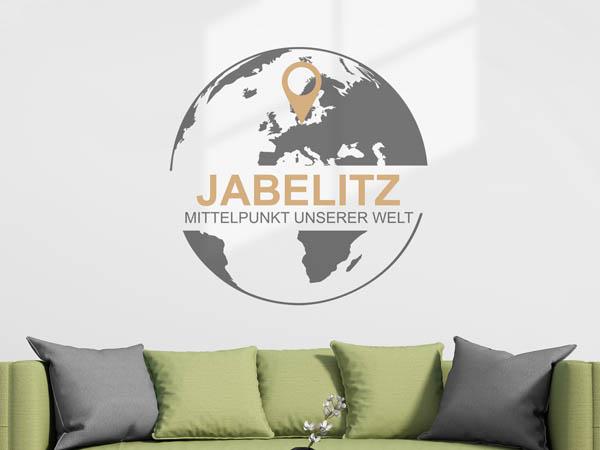 Jabelitz Jabelitz Grundbuchamt