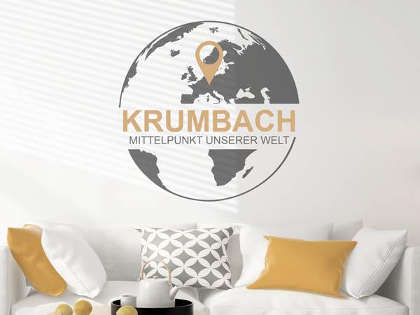 Krumbach single aktiv Nette leute kennenlernen pttsching