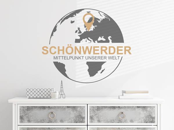 Schönwerder