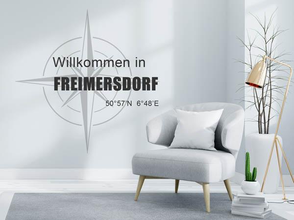 Folien Schablone Weltkarte Malen,Farbe,Wandgestaltung,Wohnzimmer selbstklebend