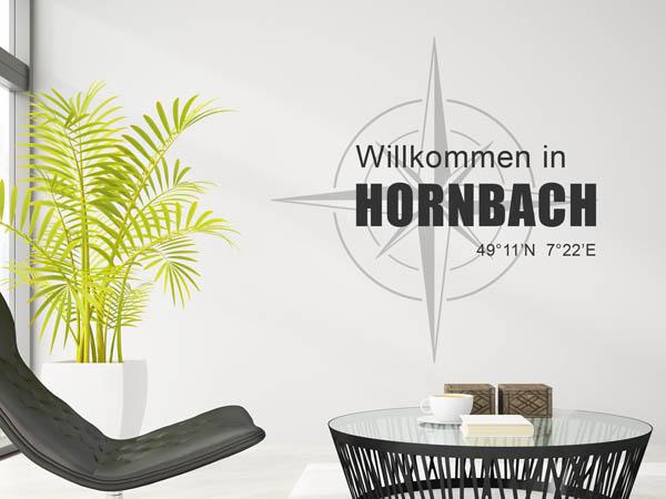 Wandtattoo Hornbach Wandgestaltung Fur Hornbacher
