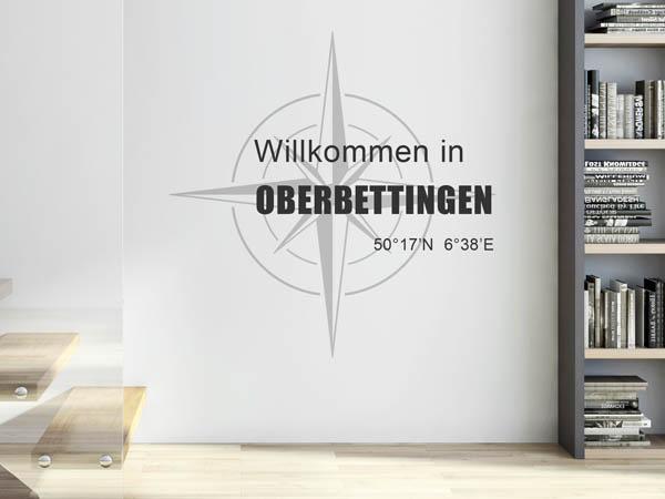 Oberbettingen fussball deutschland rules for sports betting