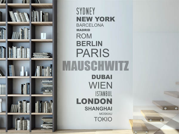 mauschwitz